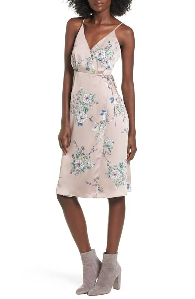 10 rehearsal dinner dresses at the nordstrom anniversary sale for What kind of dress do you wear to a wedding
