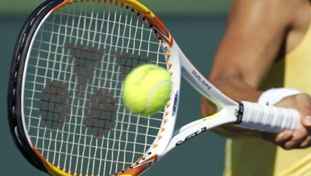 Tennis Integrity Unit suspends chair umpire, tournament director for match-fixing offences