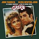 """<p>Whether this song makes you want to break out your leather or break out in dance, the message of the <em>Grease</em> showtune still holds strong. The closing track of the movie ends with the cast making a vow that they'll always be together. </p><p><a class=""""link rapid-noclick-resp"""" href=""""https://www.amazon.com/We-Go-Together-From-Grease/dp/B07ZFSHHC4/ref=sr_1_1?dchild=1&keywords=We+Go+Together+Grease&qid=1590784433&s=dmusic&sr=1-1&tag=syn-yahoo-20&ascsubtag=%5Bartid%7C2140.g.36596061%5Bsrc%7Cyahoo-us"""" rel=""""nofollow noopener"""" target=""""_blank"""" data-ylk=""""slk:LISTEN NOW"""">LISTEN NOW</a></p><p>Key lyrics:<br>We go together<br>Like rama lama lama ka dinga da dinga dong<br>Remembered forever<br>As shoo-bop sha wadda wadda yippity boom de boom<br>Chang chang changitty chang sha-bop<br>That's the way it should be<br>Wah-oooh, yeah!</p>"""