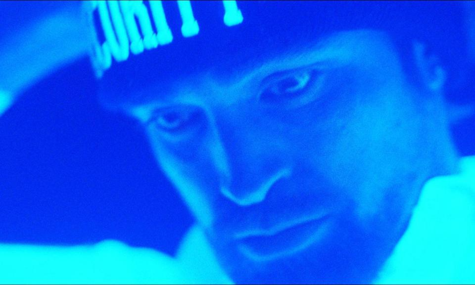 <p>R-Pattz' self-centered Connie Nikas attempts to spring his mentally-challenged brother from prison over the course of one insane, crime-fuelled night. Propelled by a woozy synth soundtrack, 'Good Time' features a career-best performance from Robert Pattinson. (Curzon) </p>