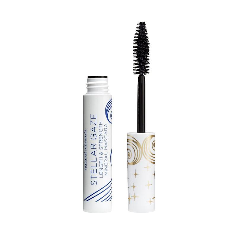 928d368474f This Is the Best-Selling Mascara on Amazon, and Its Only $5