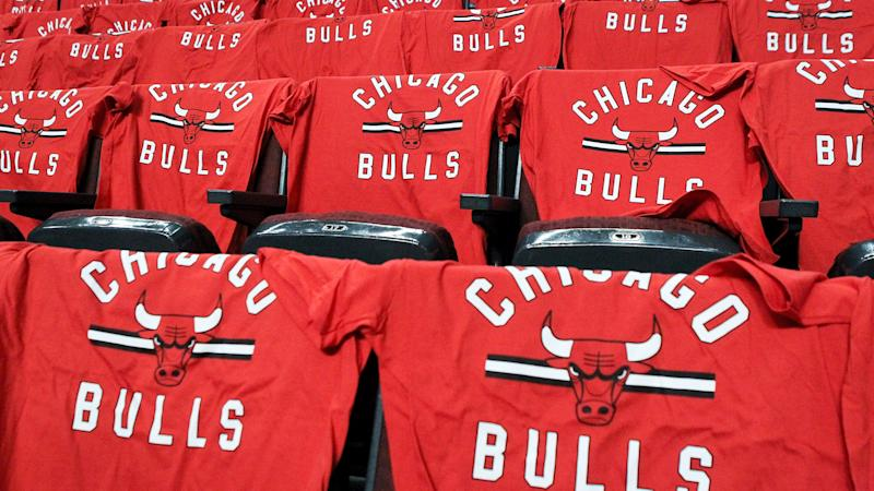What 2020 NBA Draft lottery results mean for Bulls: Pick projections, analysis & more