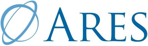 Ares Management Corporation Names John Knox as Australia & New Zealand Chairman of Ares SSG
