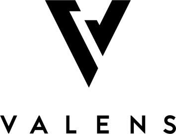 VALENS (CNW Group/Valens GroWorks Corp.)