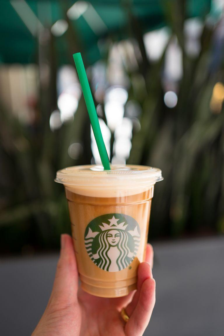 <p>Starbucks first released Cold Brew coffee in 2016 and summer mornings have never been the same again.</p>