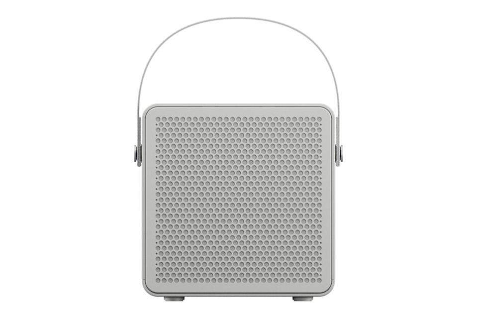 "$200, B&H. <a href=""https://www.bhphotovideo.com/c/product/1501048-REG/urbanears_1002744_ralis_wireless_home_speaker.html"" rel=""nofollow noopener"" target=""_blank"" data-ylk=""slk:Get it now!"" class=""link rapid-noclick-resp"">Get it now!</a>"