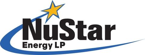NuStar Energy L.P. Reports Second Quarter 2020 Earnings Results