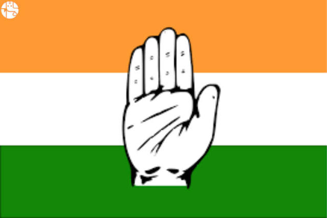 Know How Will Congress Perform In 2019 Lok Sabha Election