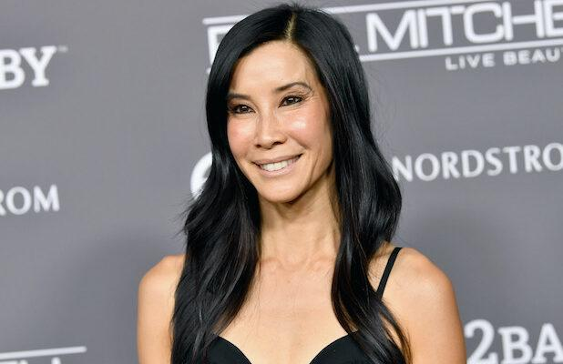 CNN's Lisa Ling Lands HBO Max Overall Deal