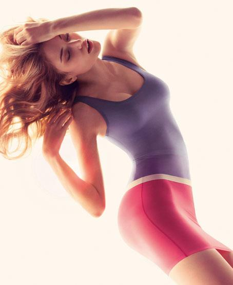 "<b>Triumph</b>'s new Light Sensation range is infused with microcapsules of aloe vera to moisturise the skin for up to 100 washes.<br><br><a target=""_blank"" href=""http://uk.lifestyle.yahoo.com/moisturising-shapewear-triumph-control-pants-underwear-lingerie-113847745.html"">More details.</a>"