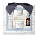"""<p>Get all of Fresh's best skin care products packaged together in this face-saving kit. <a href=""""http://www.fresh.com/US/gift-sets/skincare-affair/H00003771.html"""" rel=""""nofollow noopener"""" target=""""_blank"""" data-ylk=""""slk:Fresh Skincare Affair"""" class=""""link rapid-noclick-resp"""">Fresh Skincare Affair</a> ($70)<br></p>"""