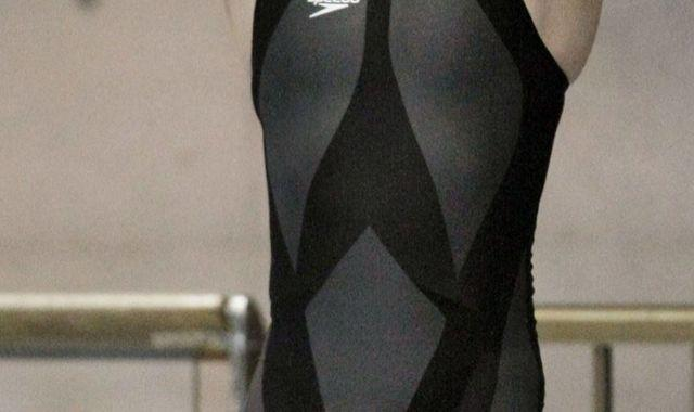 Speedo launches investigation after supplier accused of human rights abuse