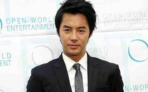 Jun Jin ends contract with OWE
