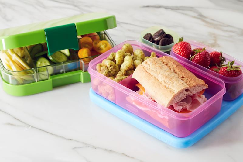 1df1a9366bf6 The Best Ice Packs for School Lunch Boxes