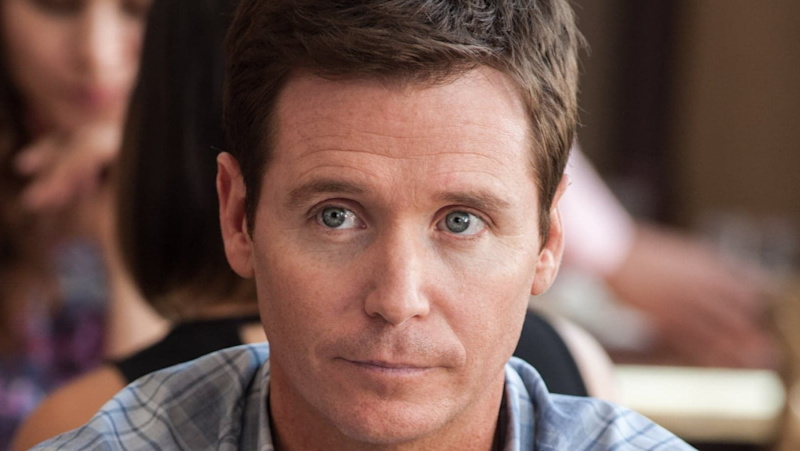 Entourage Actor Kevin Connolly Accused of Sexual Assault