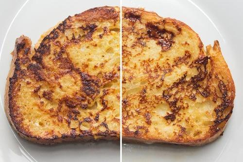 The only french toast youll ever need view photos ccuart Image collections