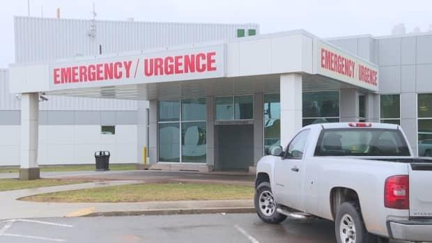 Health PEI says COVID-19 made the wait time screens in Island hospitals  inaccurate, noting the emergency department was divided between those with respiratory symptoms and those without, which would have required two wait lists.