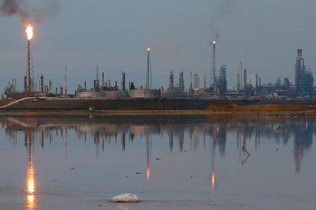 Increased shale production threatens oil price ramp, OPEC cuts