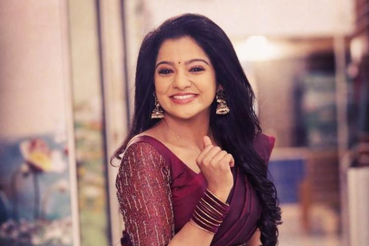 Popular Tamil actor and television host VJ Chitra was found dead in her hotel room on December 9. While the police have ruled out foul play and have called it a suicide, Chitra's family members have alleged that the actress was subjected to torture by her husband. Chitra has hosted many shows on television and was part of the popular television serial Pandian Stores.
