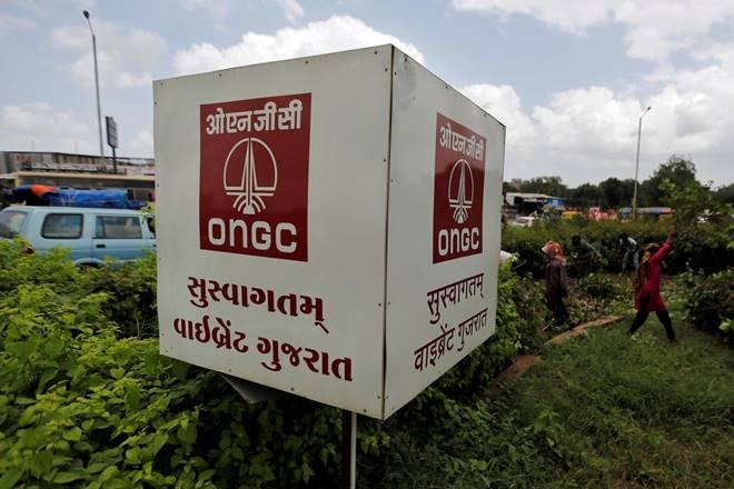 ongc jobs 2019, ongc recruitment 2019, ongc jobs salary, ongc recruitment 2019 apply online, ongc recruitment 2019 through gate, ongc recruitment 2019 dehradun, ongc recruitment 2019 without gate, ongc recruitment 2019 chennai, ongc recruitment 2019 notification, ongc recruitment 2019 apprentice, PSU Jobs, Jobs in Public sector companies