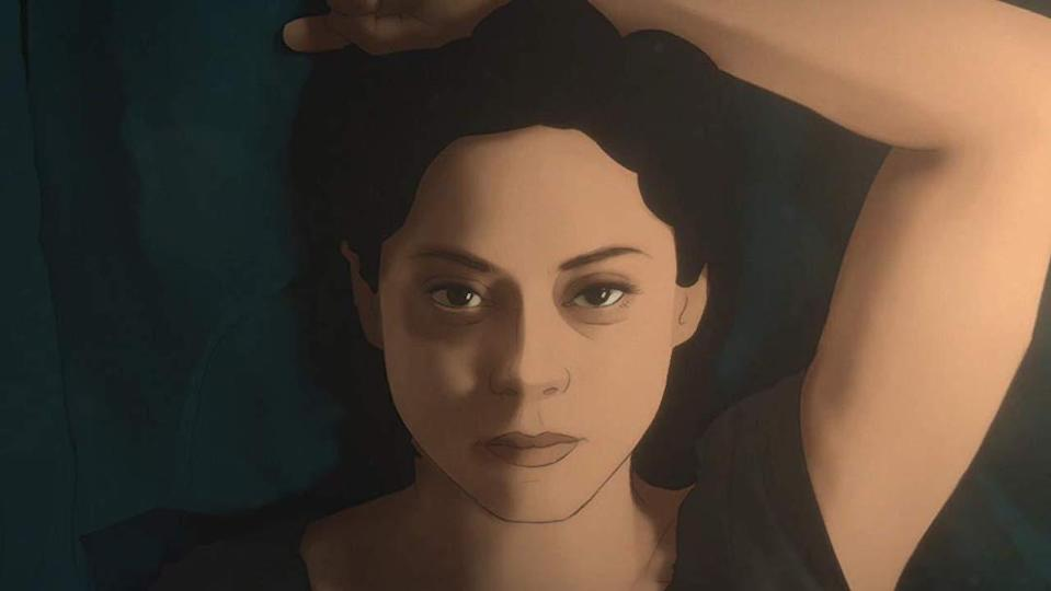 <p> Undone hails from Bojack Horseman creator Raphael Bob-Waksberg, but citing that series in comparison does a disservice to the originality of this genre-mashing comedy-drama. The story follows 28-year old Alma (Rosa Salazar) who can&#x2019;t find her place in the world. Drifting along, feeling disconnected from the world as her younger sister is on the cusp of marriage, she finds herself thrown into an unexpected predicament following a car crash: she can jump through time. Her new gift allows her to commune with her deceased father, who requires her help in unraveling a mystery. </p> <p> Undone is unlike anything else on television right now. Lifting themes from Lynch such as trauma, identity, and loss, and spinning them into a more coherent tale, the show also boasts ambitious animation work called rotoscoping. This technique involves artists and animators &#x201C;drawing over&#x201D; live-action footage. Not only does it lend Undone a dreamy visual, but it also meshes the story with the style as Alma&#x2019;s dips into different realities are beautifully rendered.&#xA0; </p>