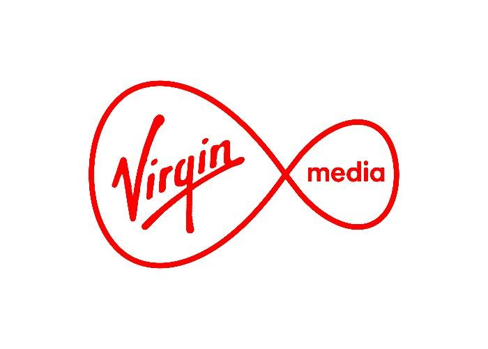 Virgin to hike prices AGAIN - how to beat them
