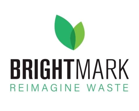 Brightmark Pioneers Boat Wrap Recycling Program in Indiana