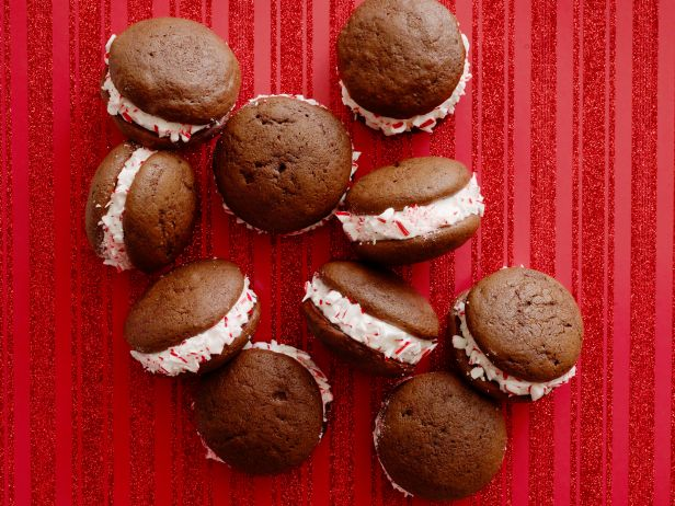 13 New Christmas Cookie Recipes You Should Make This Year