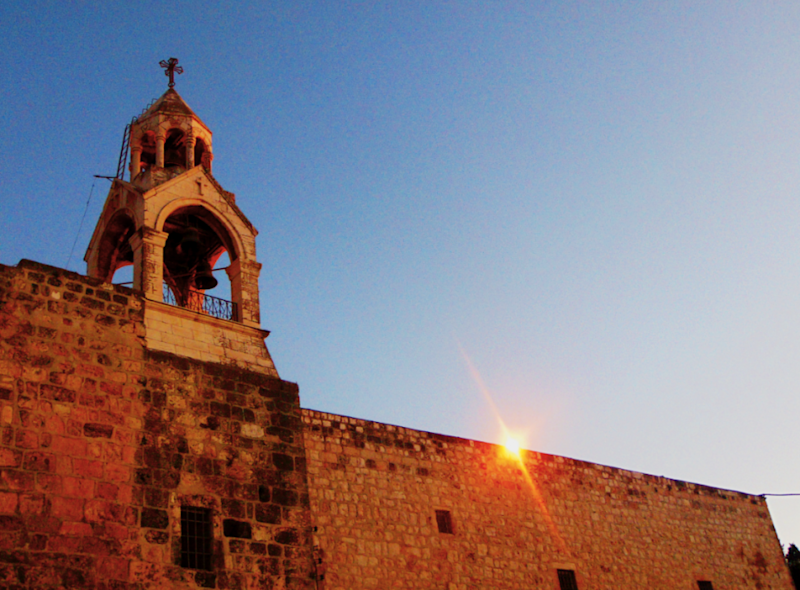 1221_Israel_Bethlehem_Church_WestBank_01