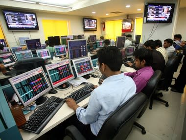 BSE, NSE to conduct special 'Muhurat' trading session tomorrow; markets to be closed on 7 and 8 November
