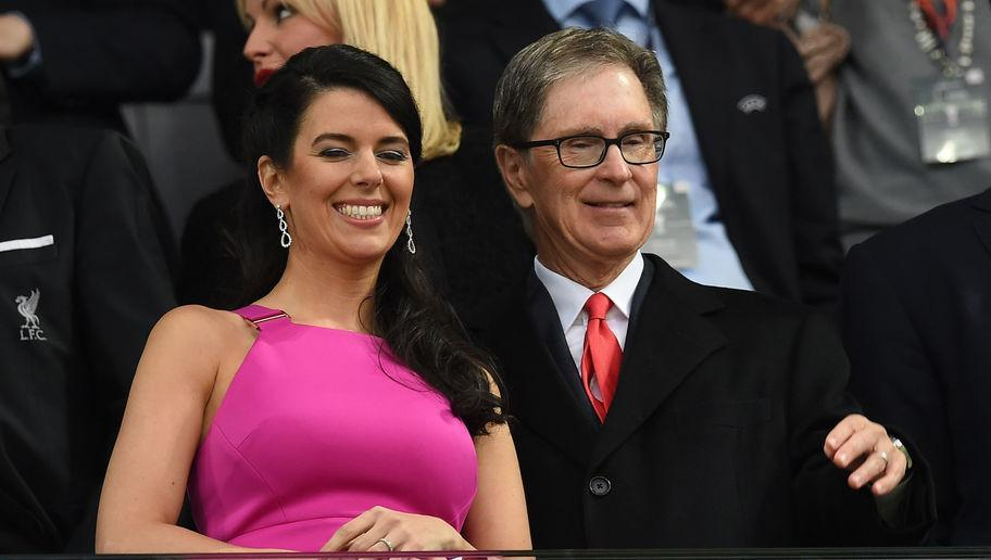 A portion of ​Liverpool owner John Henry's emails have been made available for viewing, and what's on there concerning the club isn't nice. This is the last thing fans want to see at a moment in which the Reds appear to be in crisis, having won just one game since the turn of the year. The team carried on with their poor form, losing 2-0 against Hull City on Saturday, and - with Manchester City beating Swansea City on Sunday - have dropped out of the top four. Ever since the Fenway Sports...