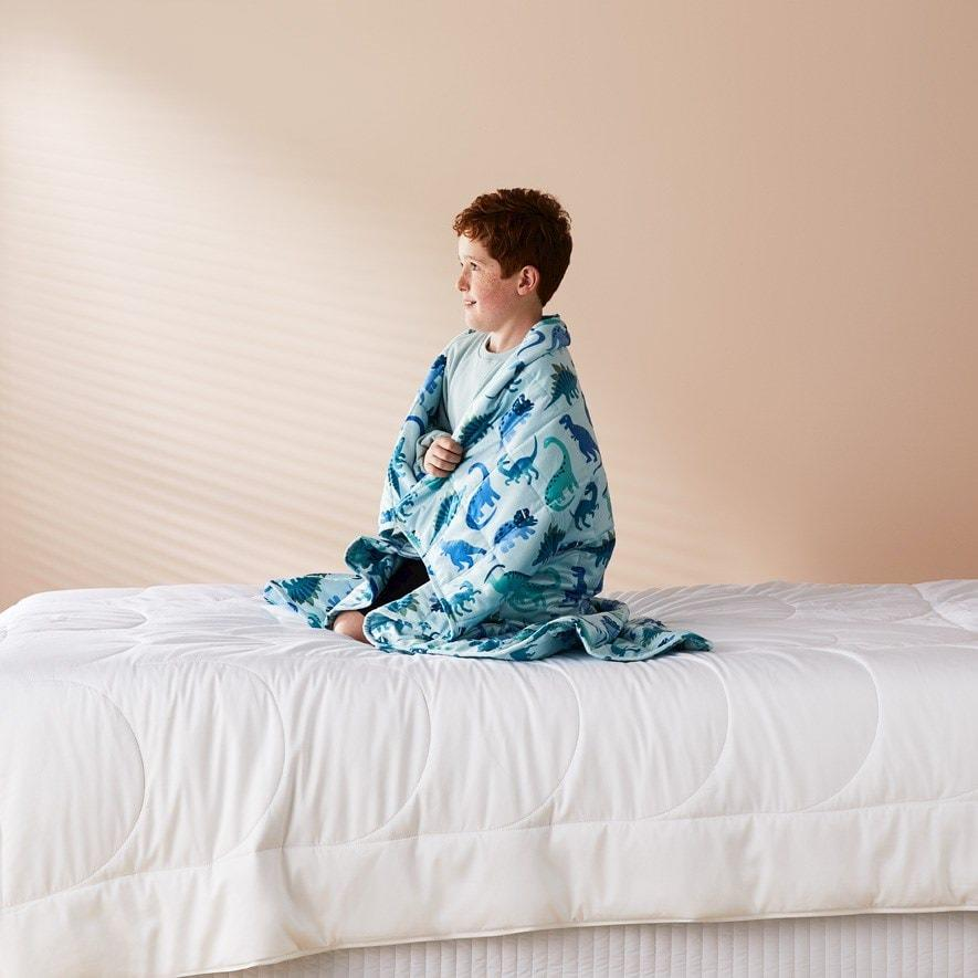 kids weighted blankets from $83.99
