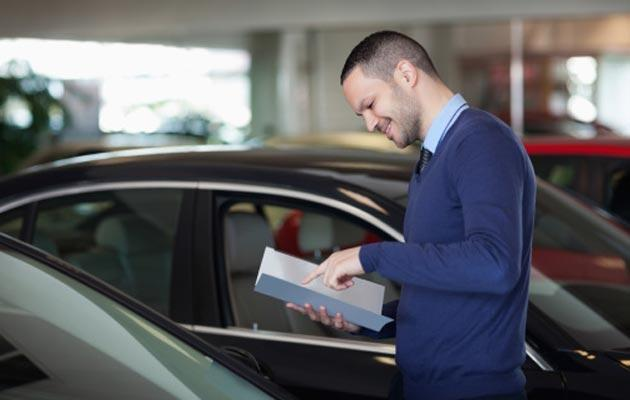 Image result for 3 Mistakes You Need to Avoid When Availing Used Car Loans
