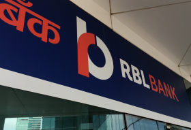 "The bank posted a net profit of Rs 141 crore during the first quarter of FY18.. Read more on <a rel=""nofollow"" href=""https://www.bloombergquint.com/business"">Business</a> by BloombergQuint."