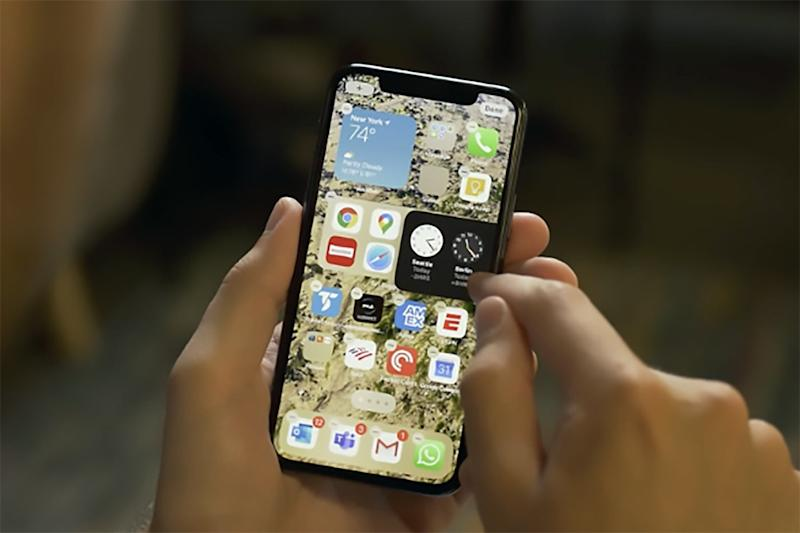 Common iOS 14 problems and how to fix them