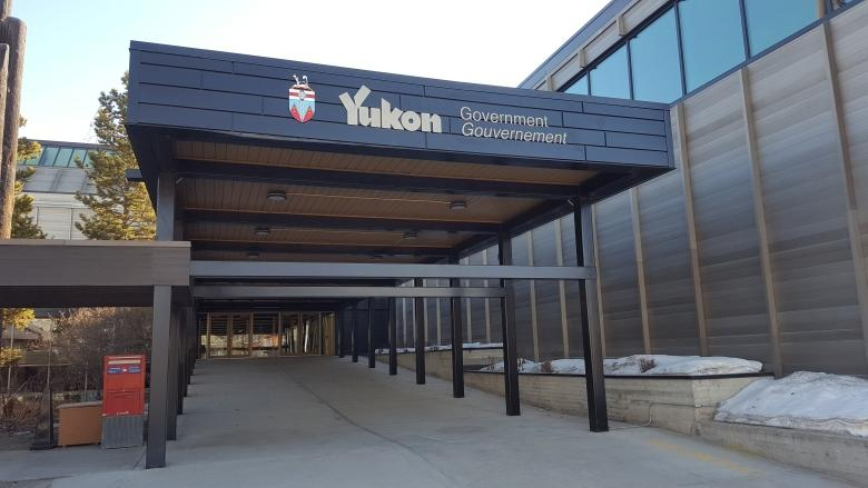 Yukon Employees Union presses gov't to improve hiring practices