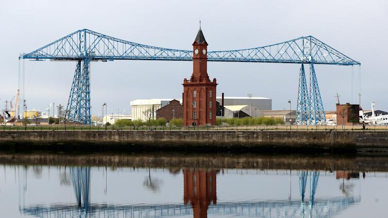 Middlesbrough mayor frustrated by new Covid-19 rules but people should still obey them
