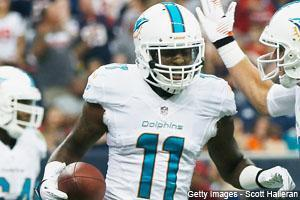 The Rotoworld staff discusses players to keep a close eye on this preseason