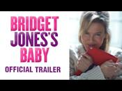 """<p><strong>IMDb says:</strong> Bridget's focus on single life and her career is interrupted when she finds herself pregnant, but with one hitch ... she can only be fifty percent sure of the identity of her baby's father.</p><p><strong>We say: </strong>Another Bridget belter.</p><p><a class=""""link rapid-noclick-resp"""" href=""""https://www.amazon.co.uk/Bridget-Joness-Baby-Ren%C3%A9e-Zellweger/dp/B01LPCNGY8"""" rel=""""nofollow noopener"""" target=""""_blank"""" data-ylk=""""slk:Rent on Amazon Prime, £3.49"""">Rent on Amazon Prime, £3.49</a><br></p><p><a href=""""https://www.youtube.com/watch?v=mJsvmscPY9w"""" rel=""""nofollow noopener"""" target=""""_blank"""" data-ylk=""""slk:See the original post on Youtube"""" class=""""link rapid-noclick-resp"""">See the original post on Youtube</a></p>"""