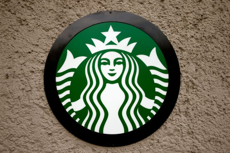 Starbucks to add more plant-based food in latest green push; Beyond Meat shares jump