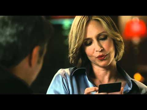"""<p>I mean, come on. Clooney's air-bound working drama about a hire-to-fire HR employee is handily a top 10 film in Clooney's body of work. Disconnected from material or emotional attachments, his character of Ryan Bingham travels across the country as a freelance employee responsible for announcing layoffs to employees. The film dives headfirst into the heartbreak of losing your job and the emotional burden of passing that news along, but it's hard to imagine the movie carrying the same weight if it weren't for Clooney. Acting as a mentor to the idealistic, professionally driven Anna Kendrick and a love interest for the too-cool Vera Farmiga, Clooney offers a human look at someone impossibly torn between the desire to make more meaningful connections and the resistance to being vulnerable. — <em>JK</em></p><p><a class=""""link rapid-noclick-resp"""" href=""""https://www.amazon.com/Up-Air-George-Clooney/dp/B003E88TKS?tag=syn-yahoo-20&ascsubtag=%5Bartid%7C10054.g.36686692%5Bsrc%7Cyahoo-us"""" rel=""""nofollow noopener"""" target=""""_blank"""" data-ylk=""""slk:Watch Now"""">Watch Now</a></p><p><a href=""""https://www.youtube.com/watch?v=rTL1FmvVCuA"""" rel=""""nofollow noopener"""" target=""""_blank"""" data-ylk=""""slk:See the original post on Youtube"""" class=""""link rapid-noclick-resp"""">See the original post on Youtube</a></p>"""