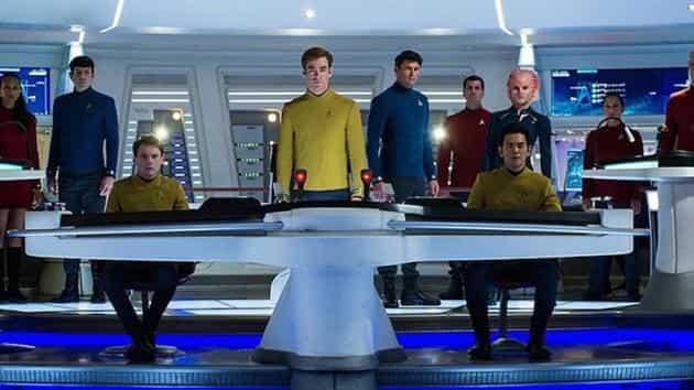Everything that Star Trek got right: A look at future tech that's already here