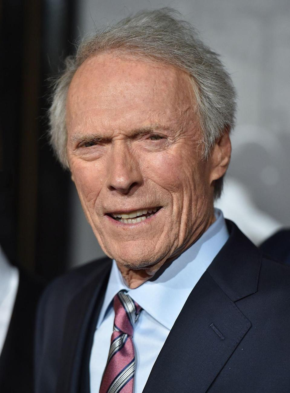 <p>Even as he approaches 90, the actor/director continues making fantastic drama. His most recent film <em>The Mule </em>is no exception. </p>