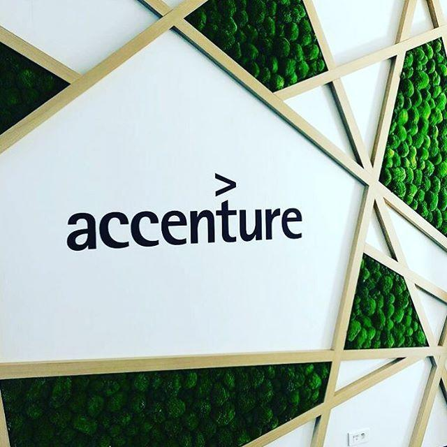 """<p>Mothers – as well as fathers and those who are adopting - are <a href=""""http://uk.businessinsider.com/glassdoor-uk-companies-championing-women-in-the-workplace-2017-3/#accenture-4"""" rel=""""nofollow noopener"""" target=""""_blank"""" data-ylk=""""slk:offered"""" class=""""link rapid-noclick-resp"""">offered</a> 36 weeks maternity leave with full pay at the consulting firm. Managing director Mark Smith took seven months off to look after his son, commenting """"It was important to lead by example, and show people that it wouldn't affect their career progression.""""</p><p><a href=""""https://www.instagram.com/p/BhyhwloHzCd/?taken-by=accenture"""" rel=""""nofollow noopener"""" target=""""_blank"""" data-ylk=""""slk:See the original post on Instagram"""" class=""""link rapid-noclick-resp"""">See the original post on Instagram</a></p>"""