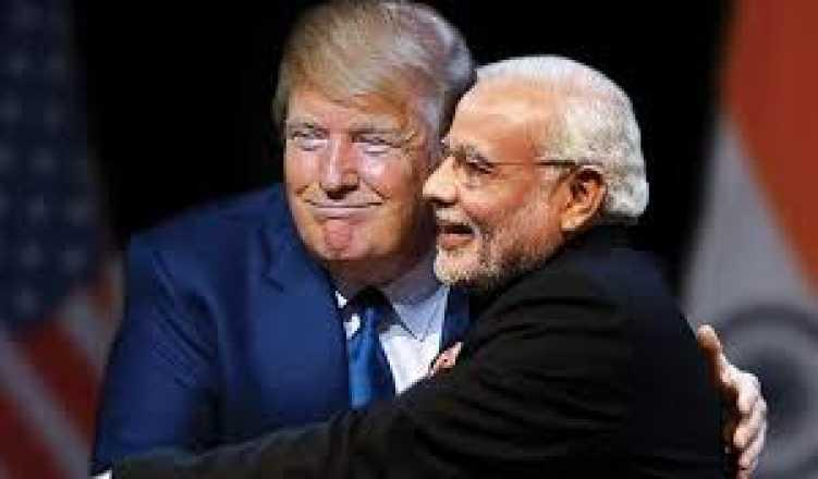 Elections in India an inspiration around the world: US