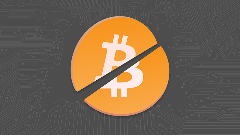 Korean crypto exchange Bithumb says it lost over $30M following a hack