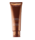"<p><strong>Clarins</strong></p><p>sephora.com</p><p><strong>$40.00</strong></p><p><a href=""https://go.redirectingat.com?id=74968X1596630&url=https%3A%2F%2Fwww.sephora.com%2Fproduct%2Fself-tanning-milky-lotion-P408031&sref=https%3A%2F%2Fwww.goodhousekeeping.com%2Fbeauty%2Fanti-aging%2Ftips%2Fg127%2Fbest-self-tanners%2F"" rel=""nofollow noopener"" target=""_blank"" data-ylk=""slk:Shop Now"" class=""link rapid-noclick-resp"">Shop Now</a></p><p>This lightweight Clarins lotion with softening glycerin can be used on both face and body to give skin a flattering warmth testers loved. Evaluations found that<strong> it glided on effortlessly with no mess or drying time </strong>and GH Beauty Lab testers liked this Clarins gel's natural-looking and streak-free color. It tied for first at simple and mess-free application, not staining hands, quick absorption and delivering a desired look. One caveat: The results were a tradeoff with the formula's unpleasant smell during application. A few testers also said the gel left skin feeling tacky and sticky.</p>"