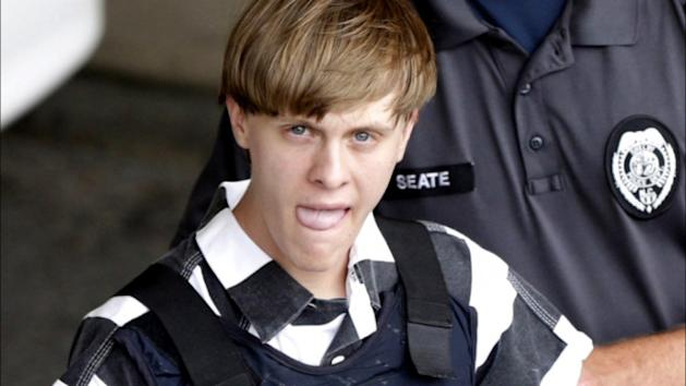 Dylann Roof S Mom Suffers Courtroom Heart Attack As