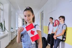 Internationally Recognized Air Filtration Industry Experts from Camfil Canada Provide Resource on the Benefits of Air Filtration in Ontario Schools