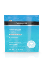 "<p><strong>Neutrogena</strong></p><p>amazon.com</p><p><strong>$4.00</strong></p><p><a href=""https://www.amazon.com/dp/B076H45H68?tag=syn-yahoo-20&ascsubtag=%5Bartid%7C10058.g.26596733%5Bsrc%7Cyahoo-us"" rel=""nofollow noopener"" target=""_blank"" data-ylk=""slk:SHOP IT"" class=""link rapid-noclick-resp"">SHOP IT</a></p><p>""This mask is super effective for moisturizing dry skin types and it's cheap,"" says Mudgil. He particularly loves this formula because it has a hefty dose of hyaluronic acid, making it a super potent moisturizer for long-lasting hydration.</p>"